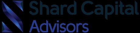Shard Capital Advisors